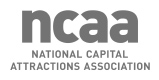 National Capital Attractions Association
